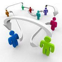 دانلود اقدام پژوهی راههای افزایش انضباط در دانش آموزان