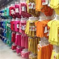 دانلود طرح کارآفرینی تولیدی پوشک کودکان