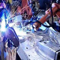 دانلود مقاله ساخت و تولید Manufacturing & pro