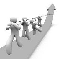 دانلود مقاله عوامل موثر بر مشارکت کارکنان