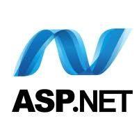 مقاله طراحی بانک سئوالات با ASP.NET