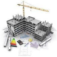 پروژه سازه های بتن آرمه