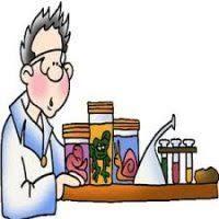 دانلود چالش ها و راهکارهای تدریس دبیر علوم تجربی