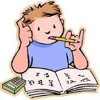 مقاله اثرات تکلیف شب برای دانش آموزان مدرسه