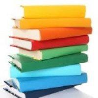 دانلود اقدام پژوهی معلم مدرسه ابتدایی