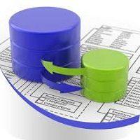 دانلود پروژه بررسی بانک های اطلاعاتی
