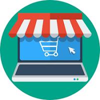 دانلود پروژه فروشگاه مجازی