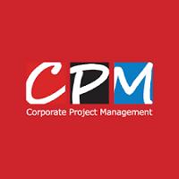 مقاله بررسی برنامه ریزی CPM