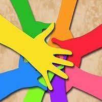 دانلود روش تحقیق بررسی عوامل موثر در مشارکت سیاسی