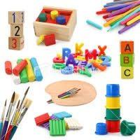 دانلود روش تحقیق  تأثیر استفاده از وسایل کمک آموزشی